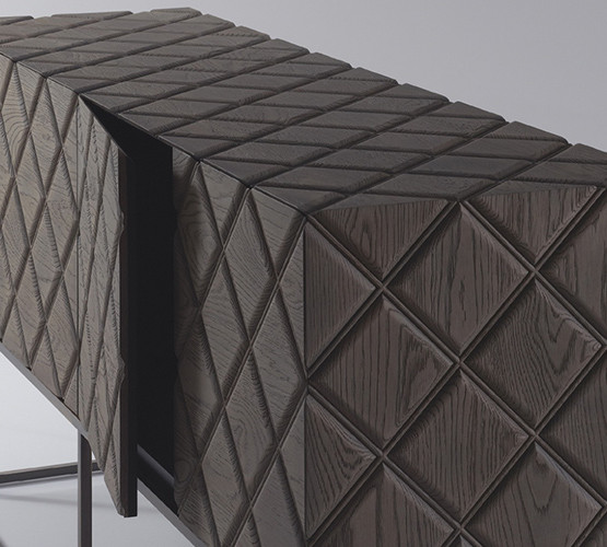 tiberio-cabinet-matelasse_04