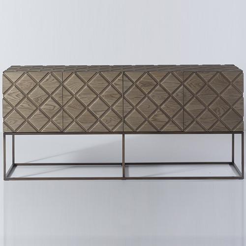 tiberio-cabinet-matelasse_f