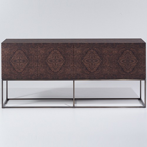 tiberio-cabinet-still_f