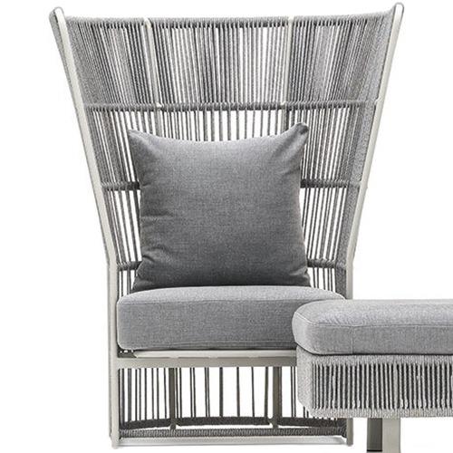 Tibidabo Lounge Chair