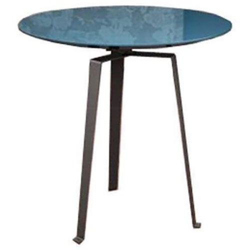 tie-coffee-side-tables_03
