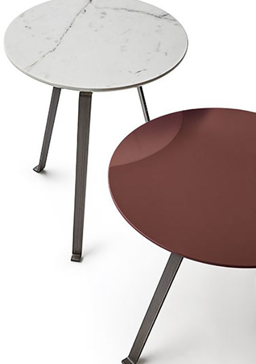 tie-coffee-side-tables_04