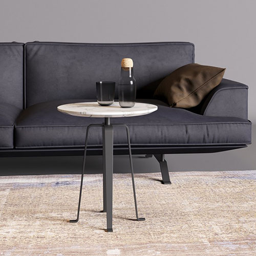 tie-coffee-side-tables_05