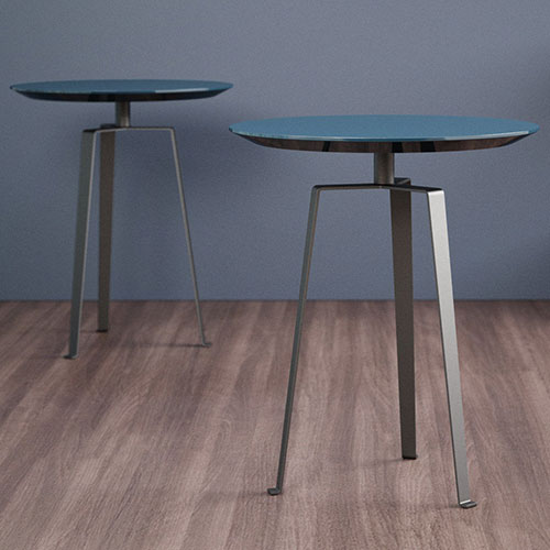 tie-coffee-side-tables_06