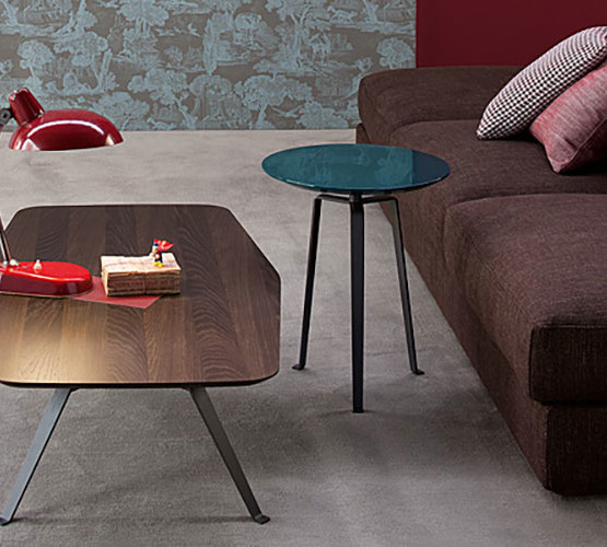 tie-coffee-side-tables_08