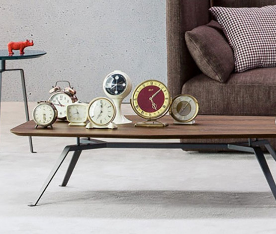 tie-coffee-side-tables_09