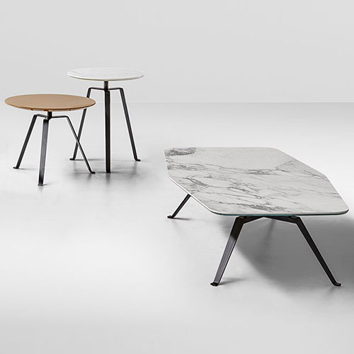 tie-coffee-side-tables_f