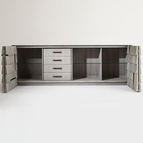 tiles-cabinet_01
