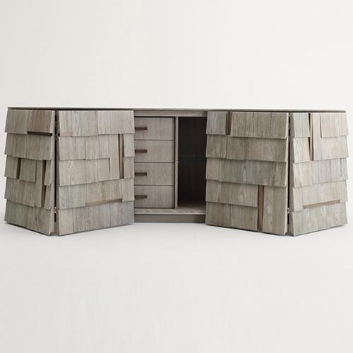 tiles-cabinet_02