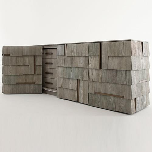 tiles-cabinet_03