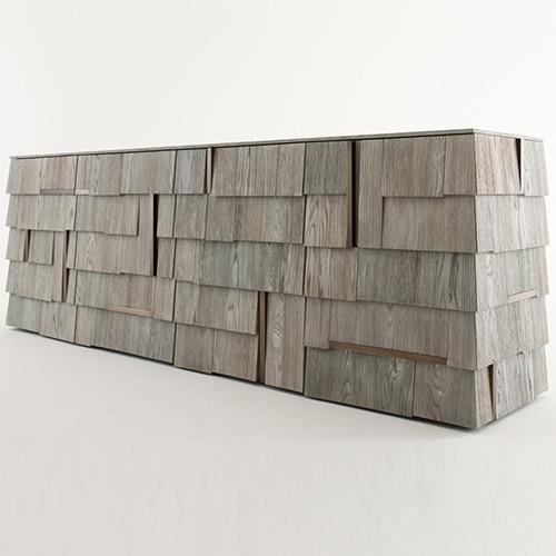tiles-cabinet_04