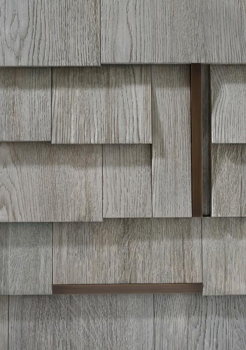 tiles-cabinet_05