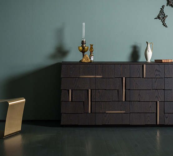 tiles-cabinet_08