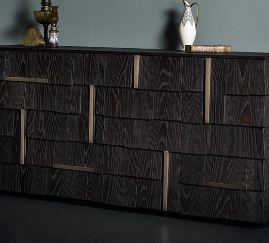 tiles-cabinet_09