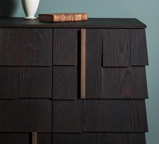 tiles-cabinet_10