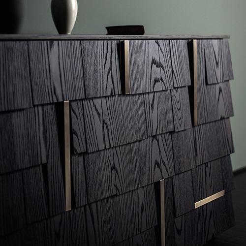 tiles-cabinet_11