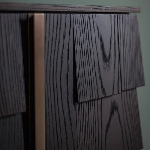 tiles-cabinet_12