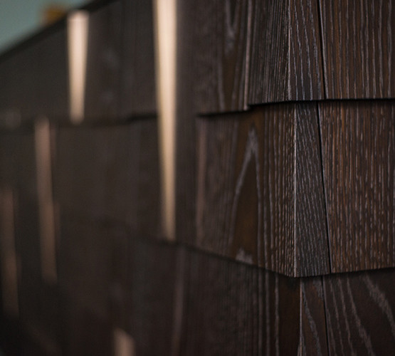 tiles-cabinet_14