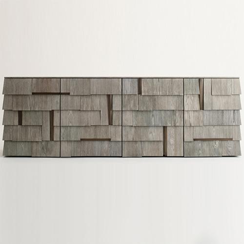 tiles-cabinet_f