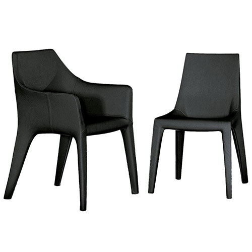tip-toe-chair_01