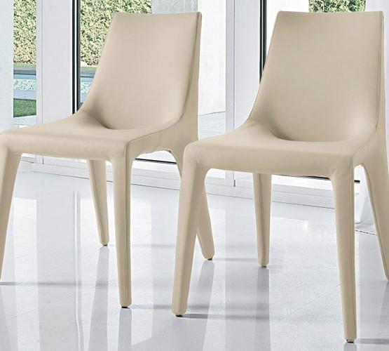 tip-toe-chair_02