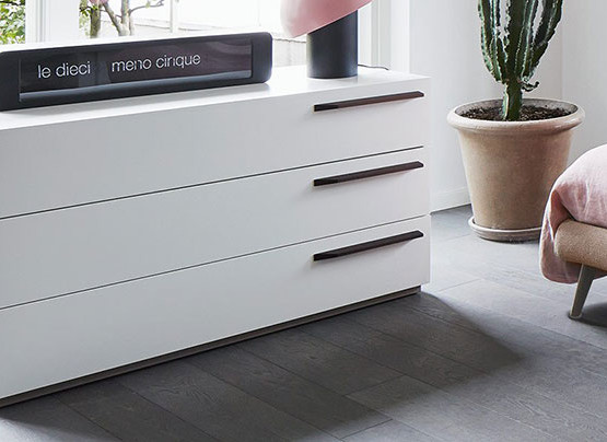 to-be-dresser_11