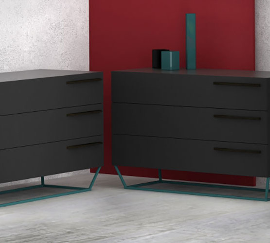 to-be-dresser_12
