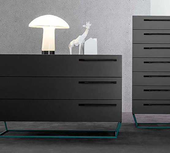 to-be-dresser_13