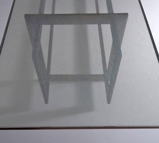 toast-table_07