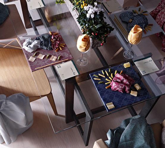 toast-table_08