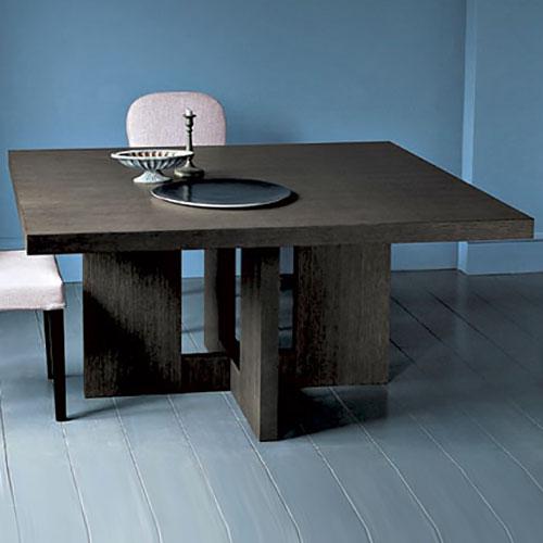 tokio-table_01