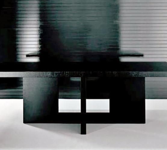 tokio-table_02