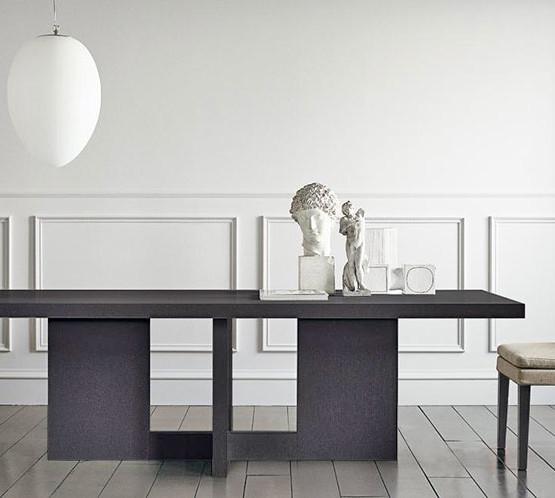tokio-table_03