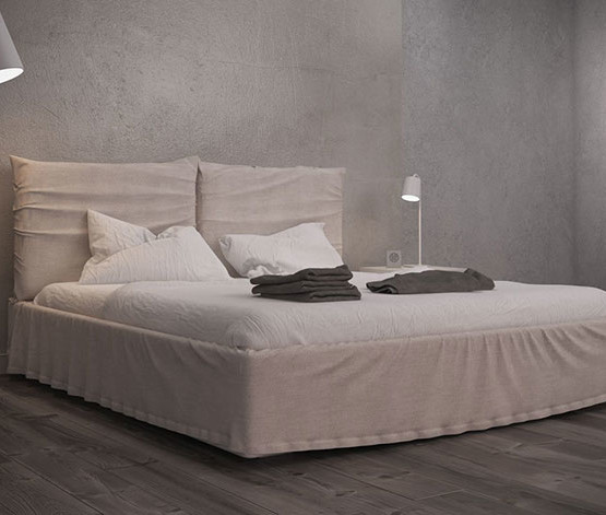 too-late-bed_05