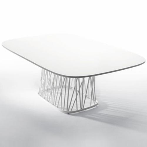 traccia-table_02
