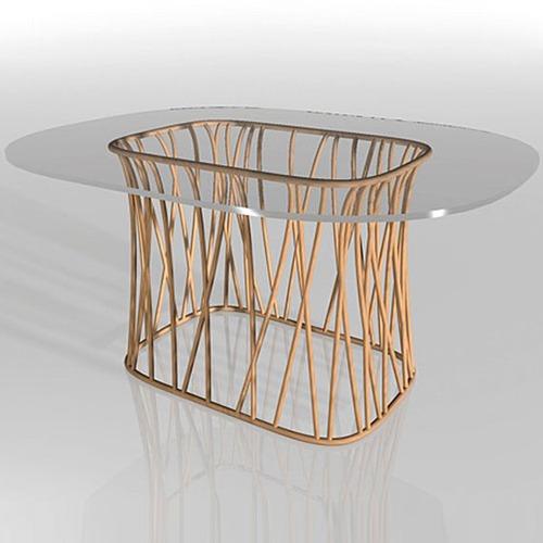 traccia-table_06