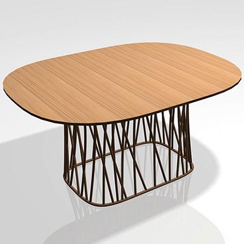 traccia-table_07
