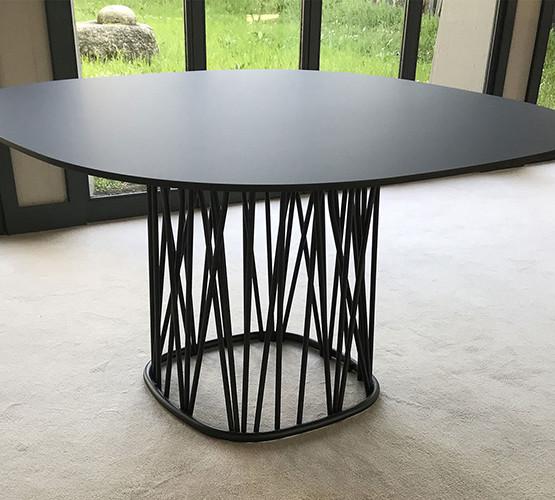 traccia-table_09