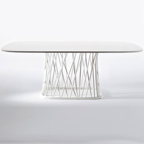 traccia-table_f