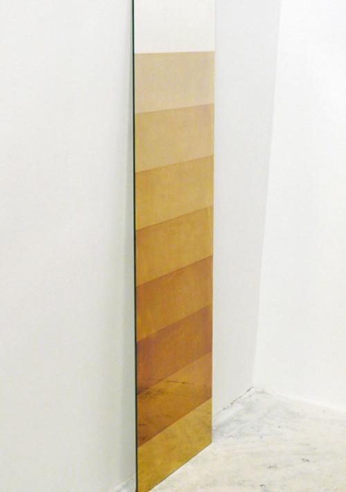 transcience-mirror_05