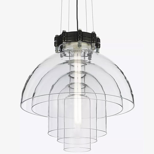 transmission-pendant-light_01