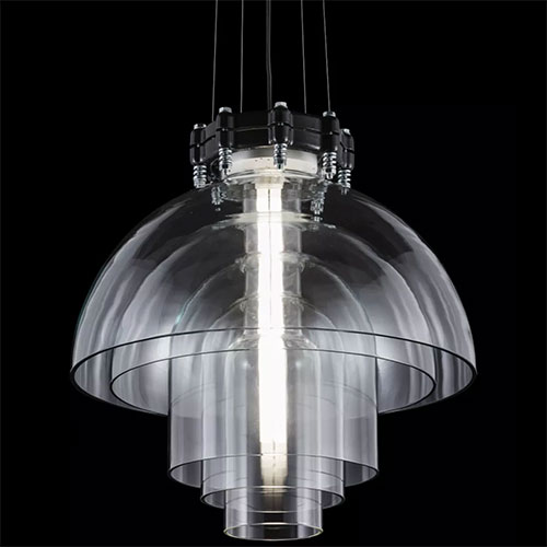 transmission-pendant-light_02