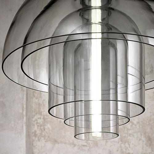 transmission-pendant-light_03