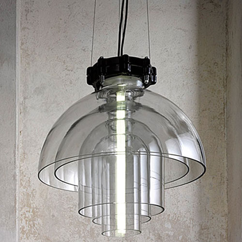 transmission-pendant-light_04