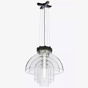 transmission-pendant-light_f