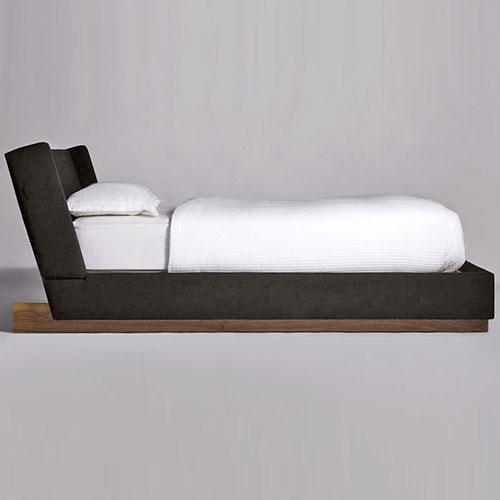 trax-bed_f