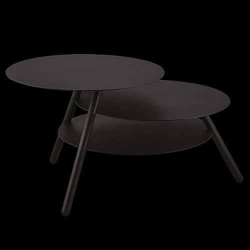 trio-big-table_01