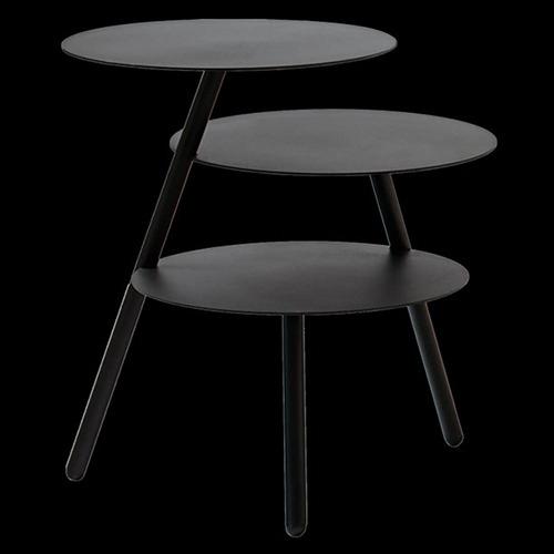 trio-small-table_01