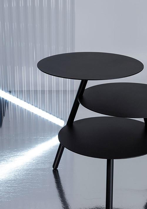 trio-small-table_02
