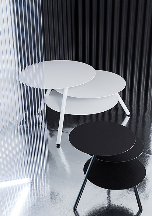 trio-small-table_03